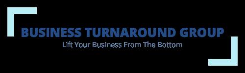 Business Turnaround Group