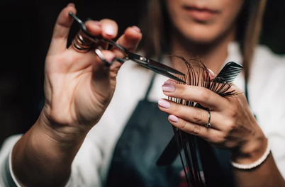 Becoming a Hairstylist – Tips for Newbies